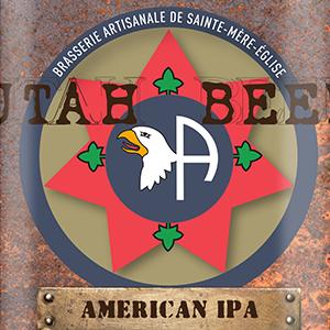 Utah Beer