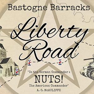 Liberty Road